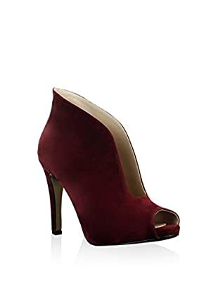 Coveri&Co Ankle Boot