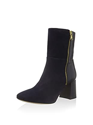 Marc Shoes Stiefelette Helena