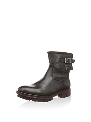 CAFèNOIR Biker Boot