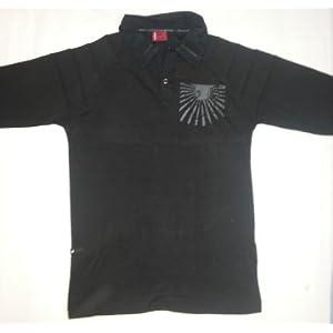 Levis Polo T-shirt - S