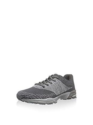 XTI Sneaker 40068