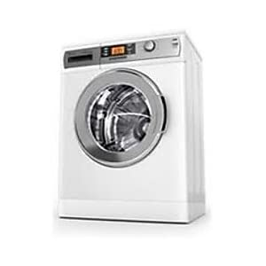Whirlpool Front Load Fully Automatic Washing Machine EXPLORE LEW 5.5KG