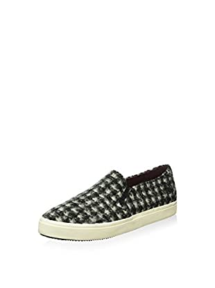Marc O'Polo Slip-On