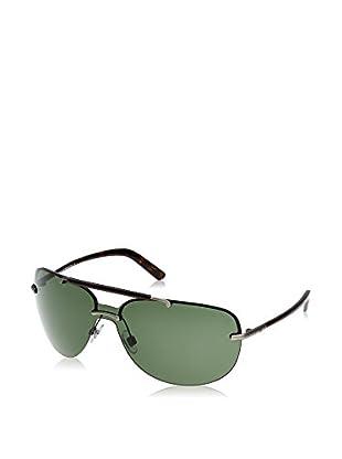 Web Gafas de Sol WE0106 (52 mm) Negro