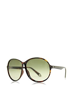 Givenchy Gafas de Sol 921-09Aj (63 mm) Marrón