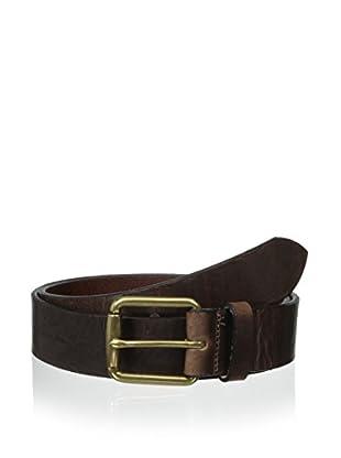 British Belt Co. Men's Bradgate Jean Belt