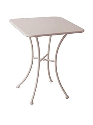 Tisch sand