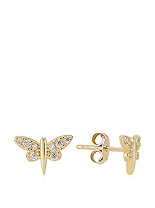 Melin Paris Ohrringe Dragonfly