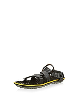 Lizard Sandalias outdoor Hull H2O Sp