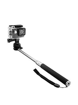 ZZ-UNOTEC Monopod Xtr & Gopro & Sport Camera