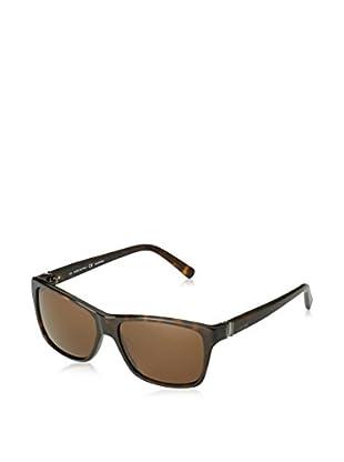Valentino Gafas de Sol V629S255 Havana