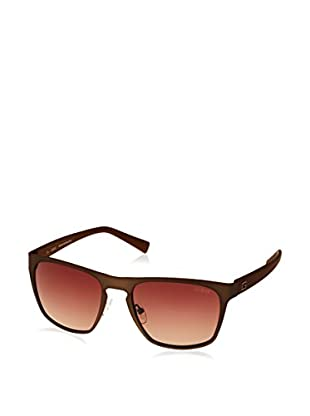 Guess Gafas de Sol 6815 (56 mm) Marrón