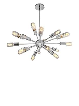 Access Lighting Flux 16-Light 19