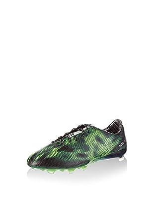 adidas Zapatillas de fútbol Adizero Fg
