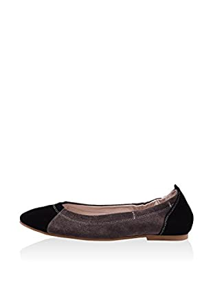 Lizza Shoes Bailarinas Lz-6705