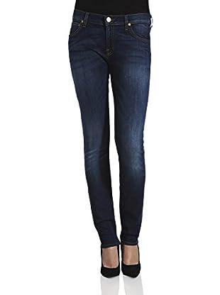 Lee Denim Jeans