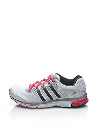 adidas Sneaker Nova Cushion W