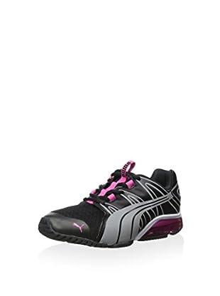 PUMA Women's PowerTech Voltaic Running Shoe