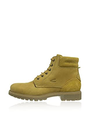camel active Schnürstiefelette Outback 13