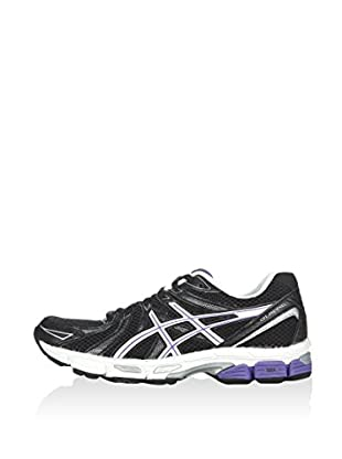 Asics Zapatillas Performance Gel-Phoenix 5