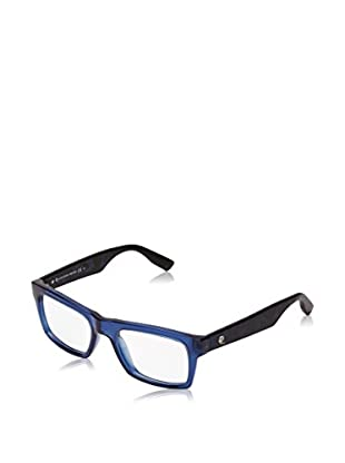 Mcq Alexander McQueen Gestell MCQ 0029 (51 mm) blau