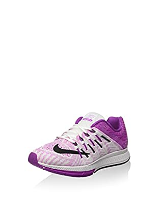Nike Sneaker WMNS Air Zoom Elite 8