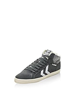 Hummel Zapatillas Game Mid