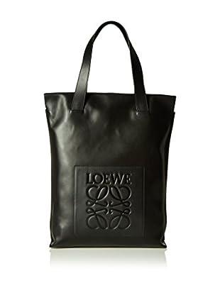 Loewe Shopper