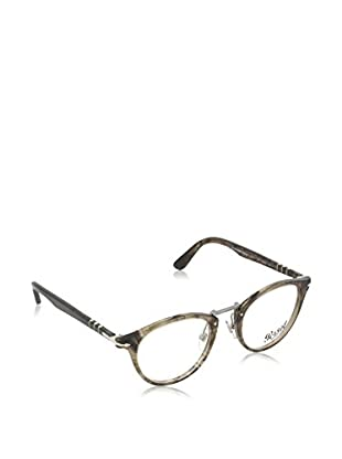 Persol Gestell 3107V 1019 (49 mm) beige