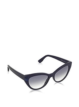 ZZ-Jimmy Choo Gafas de Sol COSTY/S U3 Q9X 54_Q9X (54 mm) Azul