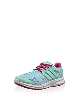 adidas Zapatillas Energy Cloud K