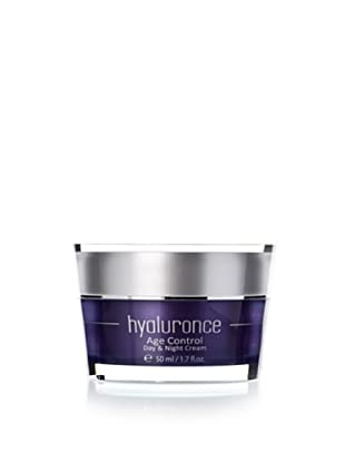 Hyaluronce Age Control Day&Night Creme 50ml