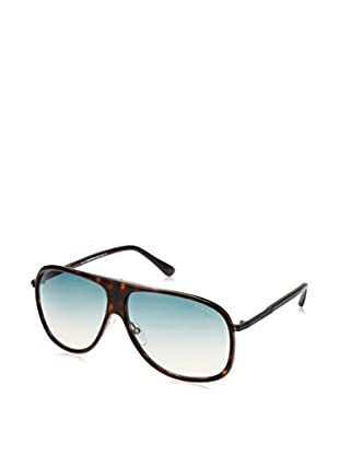 Tom Ford Sonnenbrille FT0462 (62 mm) havanna