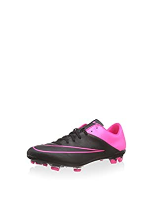 Nike Stollenschuh Mercurial Veloce Ii Leather Fg