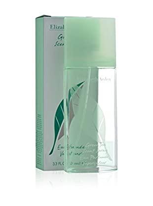 Elizabeth Arden Duftwasser Green Tea 100 ml, Preis/100 ml: 15.95 EUR