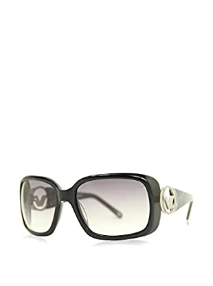 Viceroy Sonnenbrille 3054-92 (60 mm) schwarz