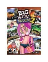 Big Mutha Truckers 2 (PC)