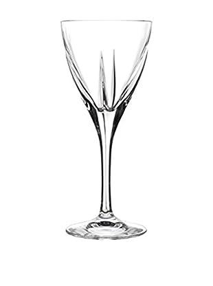 RCR Wasserglas 6er Set
