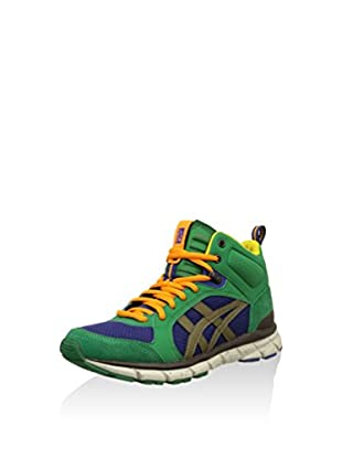 Onitsuka Tiger Zapatillas Harandia Mt Gs