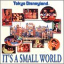 結婚式・披露宴BGM It's A Small World / Disney 【子供花束 BGM】