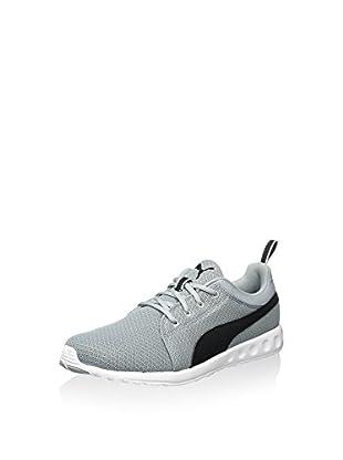 Puma Sneaker Carson Mesh