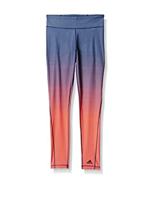 adidas Leggings Miracle Sculpting