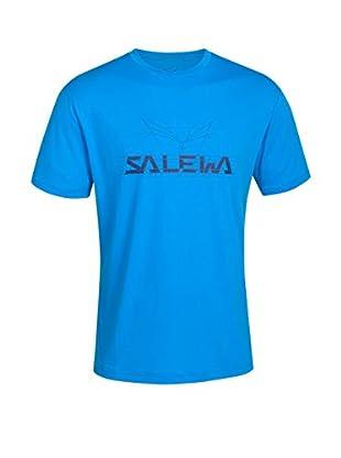 Salewa T-Shirt Puez (Dreizin) Dry M S/S