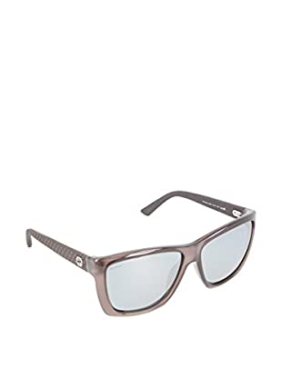 Gucci Sonnenbrille 3716/ST4INM grau