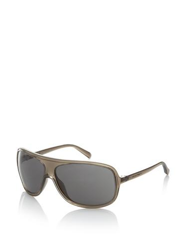 Michael Kors Women's MKS214M Sunglasses (Grey)
