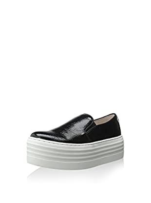 Steve Madden Slip-On Belly