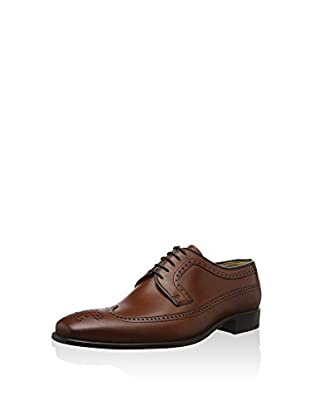BARKER SHOES Zapatos derby
