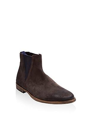 Men's Heritage Chelsea Boot Chavon