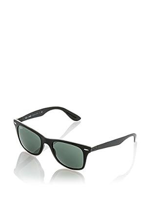 Ray-Ban Sonnenbrille Mod. 4195 601/71 schwarz