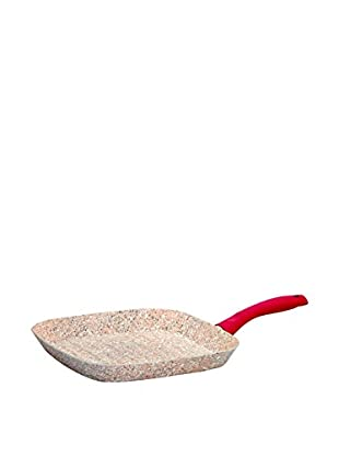 Stonerose Aluminiumgrill Stonerose fuchsia